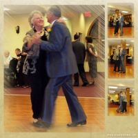 Every-Day-Life-021-dancing-page-1.jpg