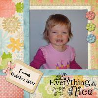 Everything-nice-000-Page-1.jpg