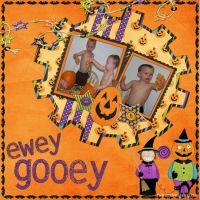 Ewey-gooey-000-Page-1.jpg