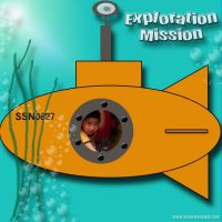 ExplorationMission.jpg