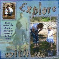 Explore_with_us.jpg