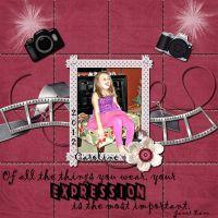 Expression_11.jpg