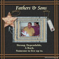 FATHERS_AND_SONS-screenshot1.jpg