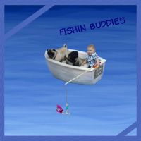 FISHIN-BUDDIES-000-Page-1.jpg