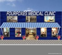 FOURFOXES_MEDICAL_CLINIC.jpg