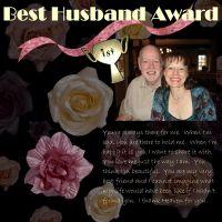 FS-Best-Husband-000-Page-1.jpg