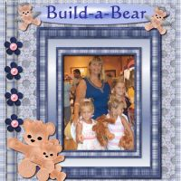 FST-Angel-Bear-Build-a-Bear-000-Page-6.jpg
