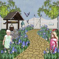FST_Garden_Dreams_Kit.jpg