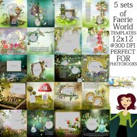 Faerie-world-PhotoBook-prev-all.jpg