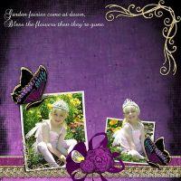 Fairies_at_Dawn_-_gallery.jpg