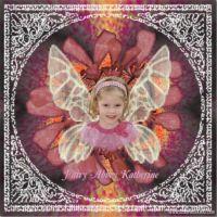 Fairy_Abbey.jpg