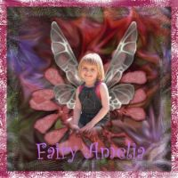Fairy_Amelia.jpg