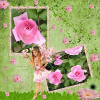 Fairy_Meadow.jpg