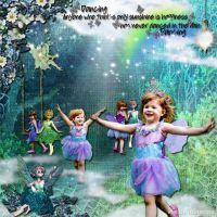 Fairy_Princess_Rheanna.jpg