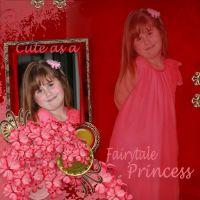 Fairytale_Princess_2.jpg