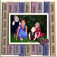 Faith-Hope-Love-000-Page-1.jpg