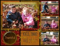 Fall-000-Aaron-and-Claira-2002.jpg