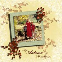 Fall-000-My-Autumn-Beauties.jpg