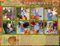 Fall-2005-001-Pumpkin-patch-p1.jpg