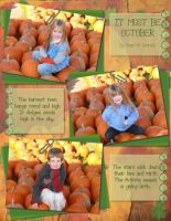 Fall-2005-002-Pumpkin-patch-p2.jpg