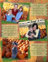 Fall-2005-003-Pumpkin-patch-p3.jpg