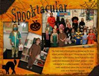 Fall-2006-004-Halloween-p1.jpg