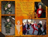 Fall-2006-005-Halloween-p2.jpg