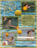 Fall-2006-010-Page-1.jpg