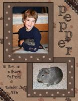 Fall-2006-011-Pepper-p2.jpg