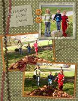 Fall-2007-000-Page-1.jpg