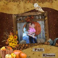 Fall-Arrival-001-Page-2.jpg