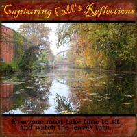 Fall-Reflections-2005-000-Page-1.jpg