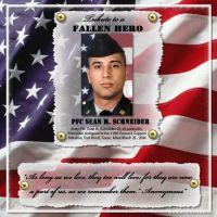 Fallen-Hero-000-Page-1.jpg