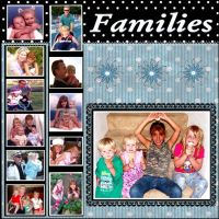 Families-are-Forever-000-Page-1.jpg