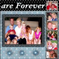 Families-are-Forever-2-000-Page-1.jpg
