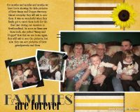 Families-are-forever-000-Page-11.jpg