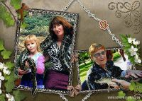 Family---Australia-Zoo.jpg