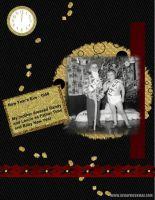 Family-011-New-Year_s-1958.jpg