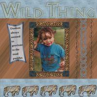 Family-014-Wild-Thing.jpg