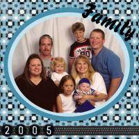 Family-2005a.jpg
