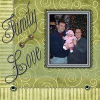 Family-Album-000-Page-1.jpg