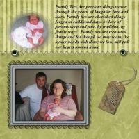 Family-Album-001-Page-2.jpg