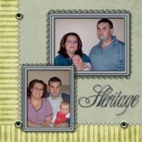 Family-Album-002-Page-3.jpg