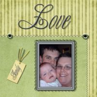 Family-Album-003-Page-4.jpg