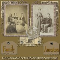 Family-Ancestors-000-Page-1.jpg