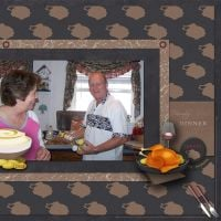 Family-Dinner-003-Page-4.jpg