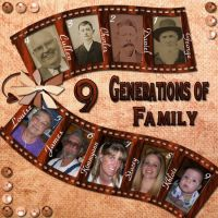 Family-Generations-000-Page-1.jpg