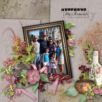 Family-Holiday.jpg