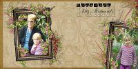 Family-Holidays-LO4Double.jpg