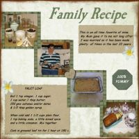 Family-Recipe-000-Page-1.jpg